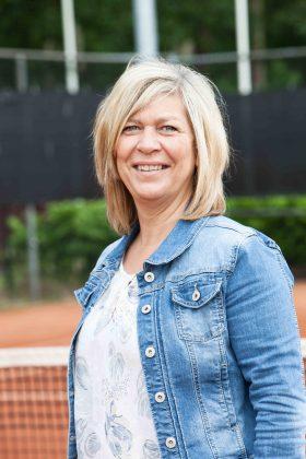 ATVA Portret Suzanne